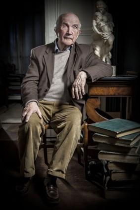 Michel Laclotte