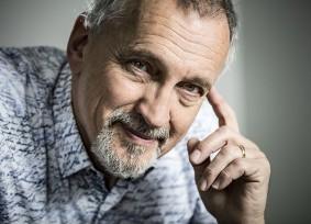 Jussi Adler-Olsen écrivain