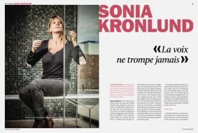 04-09-Invite-Kronlund.def.indd